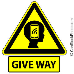 Give Way to Digital Natives - Pay Attention to kids with...