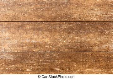 tile wooden texture - Floor tile with wooden texture.