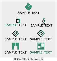 Company logo - Construction logo,Company logo,construction...