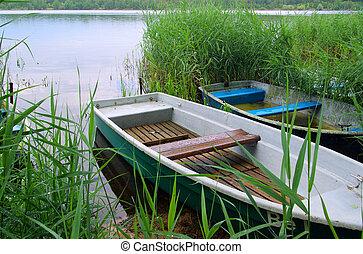 rowboat 04