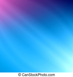 Background image concept. - Clear blue sky. Cool cold pic....