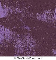 Overlay Grunge Texturec