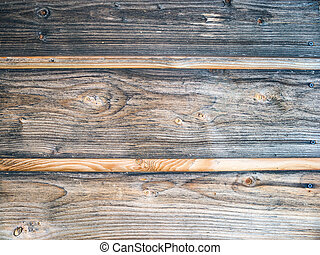 Wood Background Texture. Rustic weathered barn wood...
