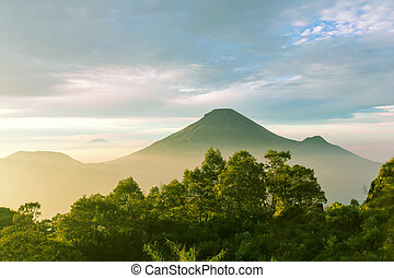 Java landscapes - Java landscapes