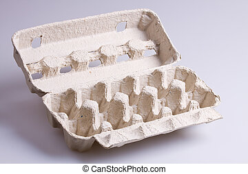 Egg carton Images and Stock Photos. 6,516 Egg carton ...