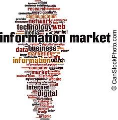 Information market-vertikal [Converted].eps - Information...