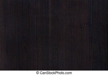 Expensive ebony High detailed wooden texture