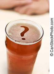 Beer? - To Beer Or Not To Beer, That Is The Question