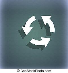 spazio, testo, Simbolo, blu-verde, rinfrescare, Estratto, fondo, uggia, tuo, icona