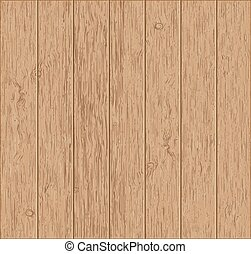 vector texture of wooden planks
