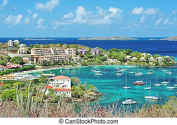 Hotels in st Joan island - Hotels in beautiful st Joan...