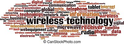 Wireless technology-horizon Convertedeps - Wireless...
