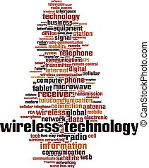 Wireless technology-vertical Convertedeps - Wireless...