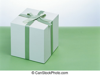 Heartful Gift Pack for Loved One's