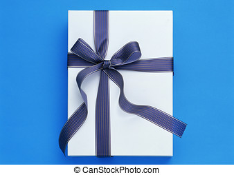 Stock Image of Heartful Gift Pack for Loved One's csp32699964 ...