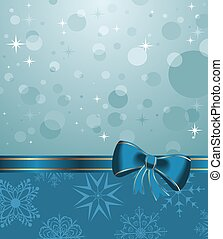 Christmas ball made of snowflakes isolated - Illustration...