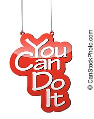 red vector background you can do it - This is red vector...