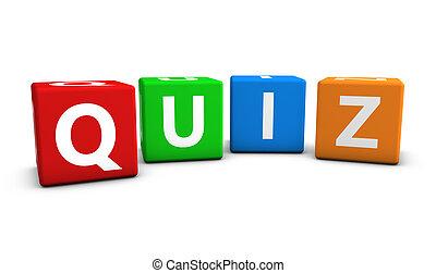 Quiz Time Clipart Quizzes Clip Ar...