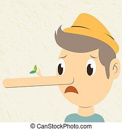 Pinocchio,