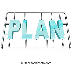 Build Your Plan - Instant Model Kit - Build Your Plan with...