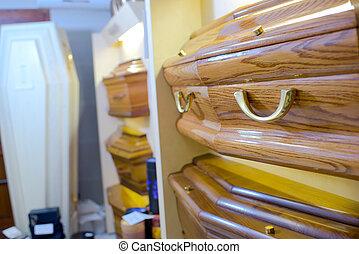 cercueil, de, choix,