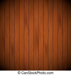 wooden lacquered background top