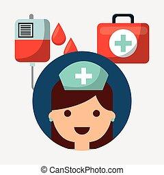 donate blood design - donate blood design, vector...
