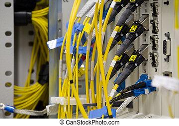 service provider datacenter - service provider data center...