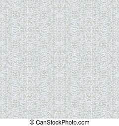 Seamless soft abstract wallpaper - Seamlessly tiled...