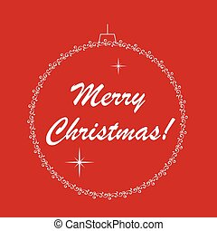 Happy New Year and Marry Christmas - Happy New Year 2015 and...