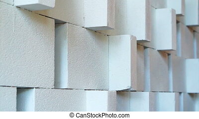 base relief interior wall decoratio - white base relief...