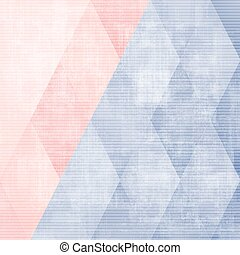to quartz - abstract, vintage background with grunge paper...
