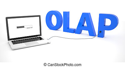 Online Analytical Processing - OLAP - Online Analytical...
