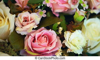 wedding Rose flower backgrounds