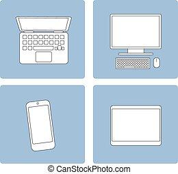 tech pictograms.eps