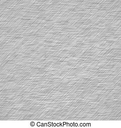 Textile texture background - Grey abstract background Flax...
