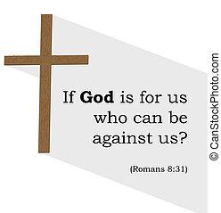 Bible motivational quotes illustration - Bible motivational...