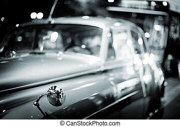 Wedding Rolls Royce car on marriage day - Wedding Rolls...