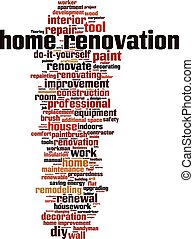 Home renovation-vertical [Converted].eps - Home renovation...