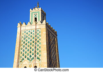 history maroc africa religion the blue - in maroc africa...