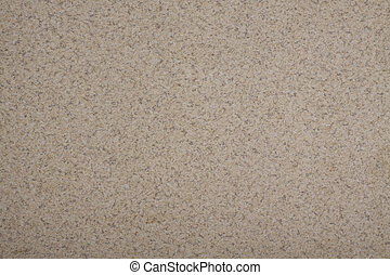 Background - mottled texture