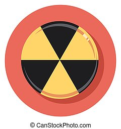 nuke circle icon with shadow.eps