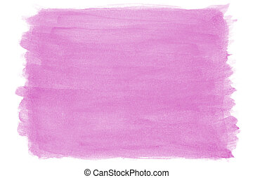 lilac watercolor background - lilac purple pink watercolor...
