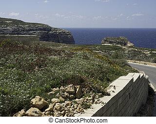 Gozo,