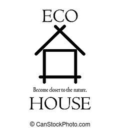 ECO HOUSE 13