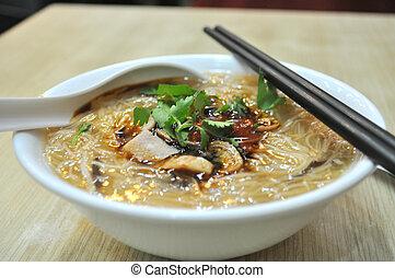 Mee Sua - meal