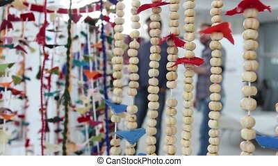homemade - anatolia culture homemade