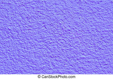 cement wall background - violet cement wall background
