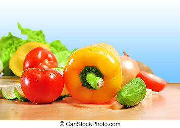 vegetarian food best for diet colorful vegetables