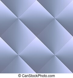 tile - Seamless tileable decorative background pattern.